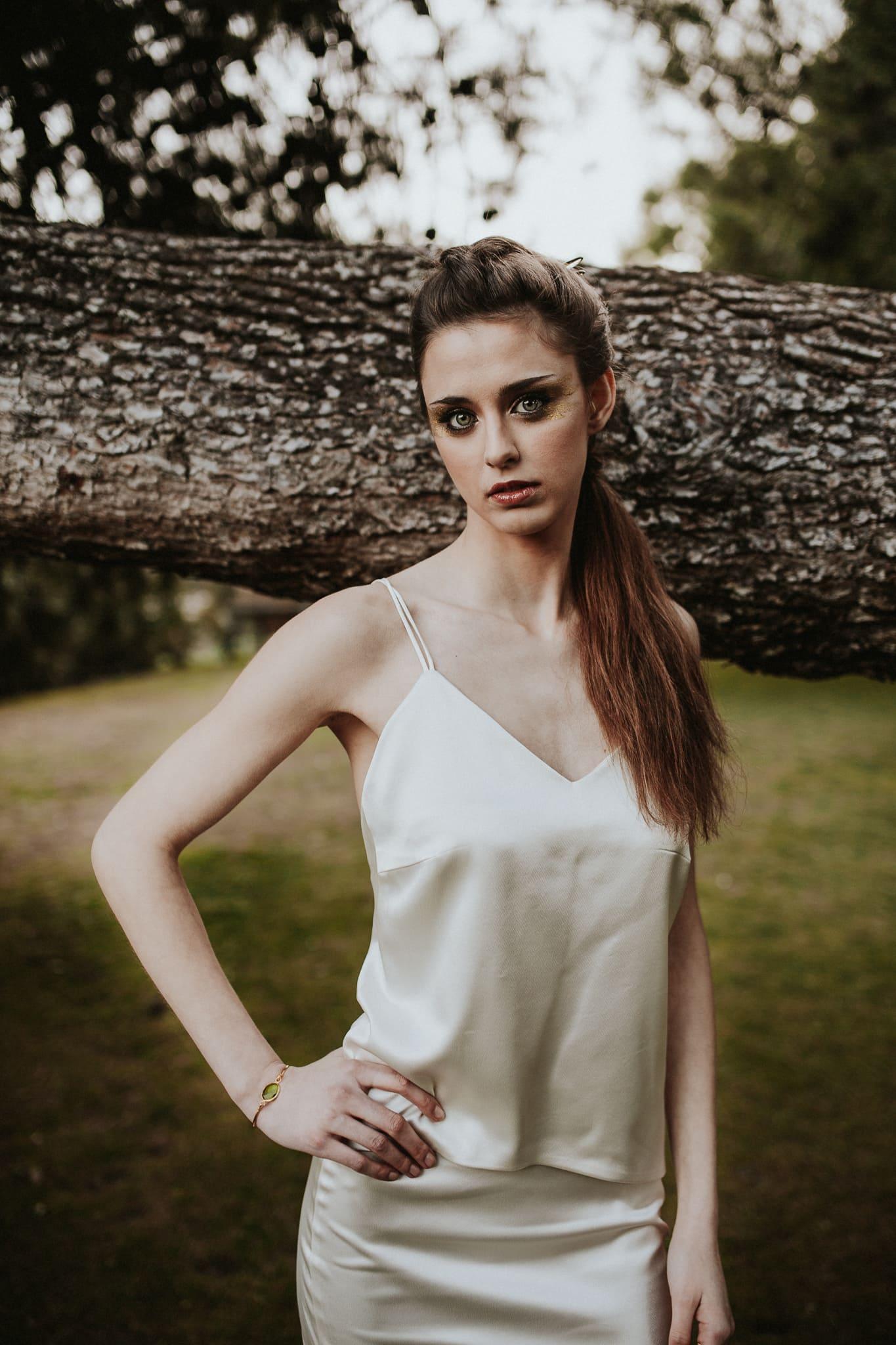 Prisma-Blanco-Fotografia-Bodas-Madrid-49