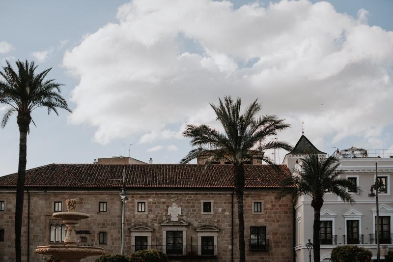 Prisma-Blanco-Fotografia-Boda-Merida-4
