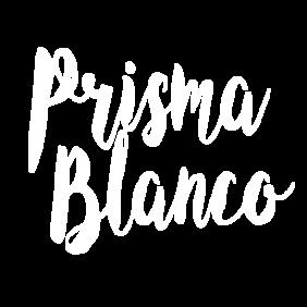 Prisma Blanco Fotografia - Fotógrafos de Bodas en Madrid